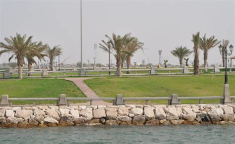 Dammam Saudi Arabia by Dammam Archives Airlines Airports