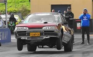 Vl Auto : temper maatouks racing vl turbo 171 mph funnydog tv ~ Gottalentnigeria.com Avis de Voitures