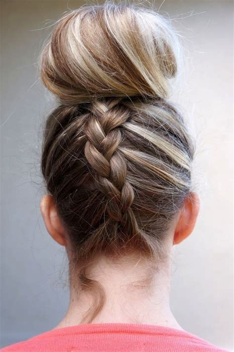 braided hairstyles youll love