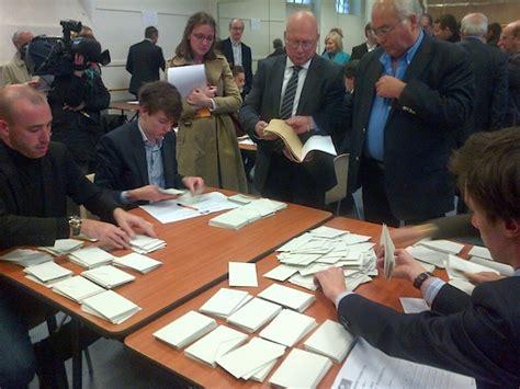 municipales 2014 horaires des bureaux de vote à lyon et