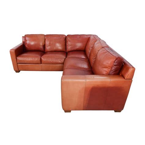 thomasville leather sofa prices thomasville leather sofa prices thomasville leather sofa