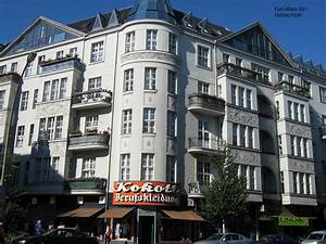 Karl Marx Str : berlins unbekannte ansichten im zentralen neuk lln ~ A.2002-acura-tl-radio.info Haus und Dekorationen