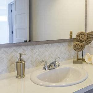 backsplash tile in kitchen smart tiles cortina 10 58 in w x 9 72 in h peel 4277