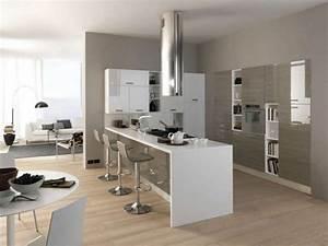 Cucine ~ Febal Cucine Catalogo 2018 (Foto 16/22) Design Mag Cucine Moderne Febal Cucine