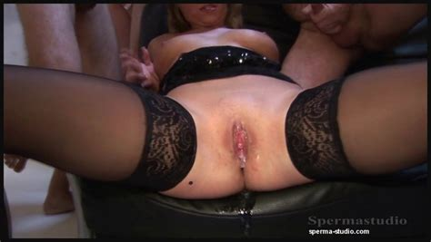 Extreme Creampies And Cumshots Sexy Natalie T2 Porn 2e