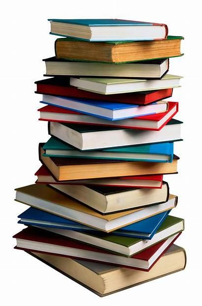 Swap Teens Books Tweens Short Clean Clipart