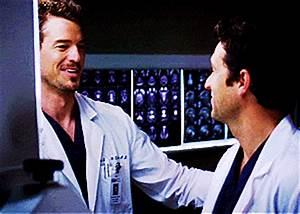 Greys Anatomy GIF - Find & Share on GIPHY
