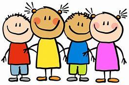 Image result for happy children cartoon