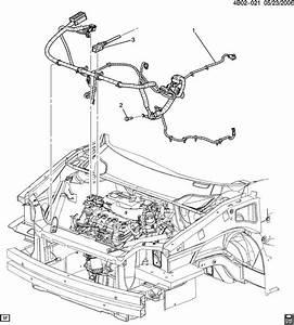2000 Buick Regal 3800 Engine Diagram Html
