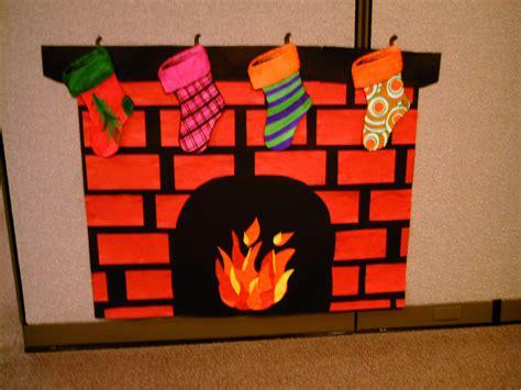 Paper Fireplace   Jess   Flickr