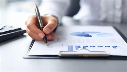 Financial Management Planning Finance Services Solicitud Rtu