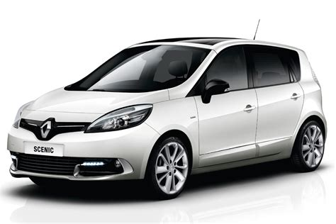 scenic renault renault scenic mpv owner reviews mpg problems