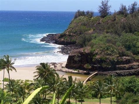 botanical gardens kauai kauai s travel guide on tripadvisor