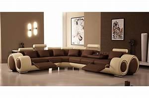 fabrication personnalisee sur demande du client canape d With fabricant de canapé cuir italien