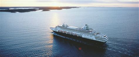 holland america cheap