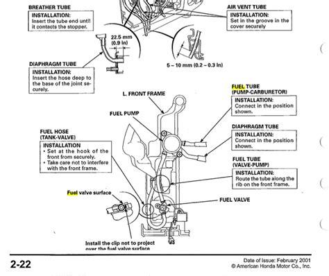Honda 2000i Generator Parts Diagram. Honda. Auto Wiring