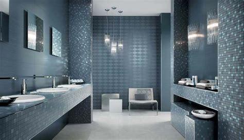 richardson salle de bains carrelage salle de bain richardson