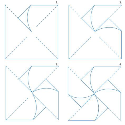 early play templates   pinwheel printables  tutorials