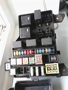 2005 Volvo S40 Fuse Box : volvo v40 s40 t4 fuse box tray fuses in alwoodley ~ A.2002-acura-tl-radio.info Haus und Dekorationen
