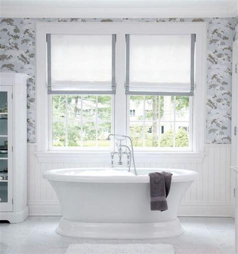 curtain ideas for bathrooms interior bathroom window treatments ideas deco