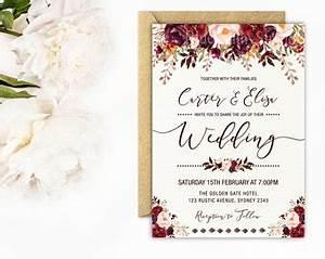 awesome wedding invitation zimbabwe wedding invitation With wedding invitations zimbabwe