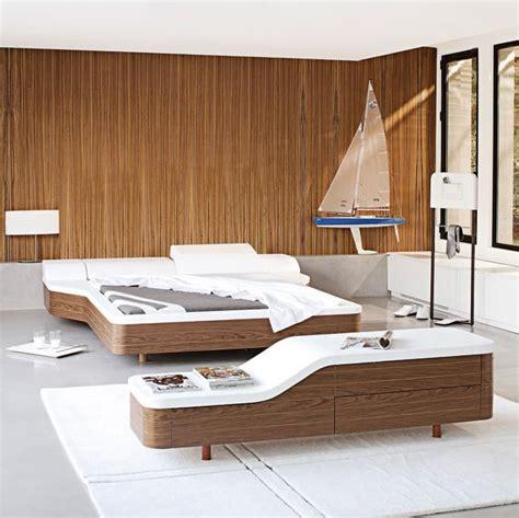 roche bobois chambre room marina roche bobois by sacha lakic by design