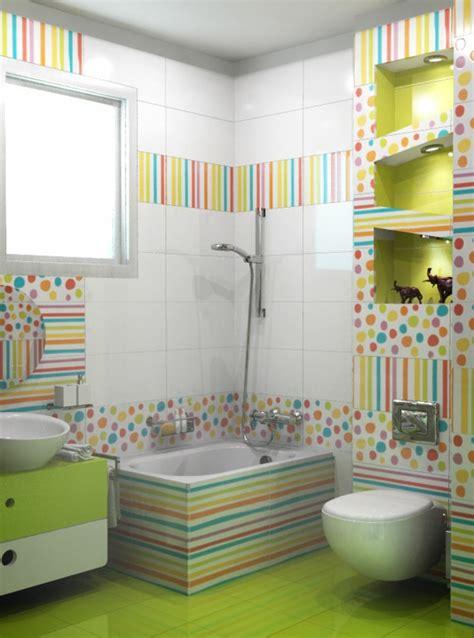 57 Wunderschöne Ideen Für Badezimmer Dekoration Archzinenet