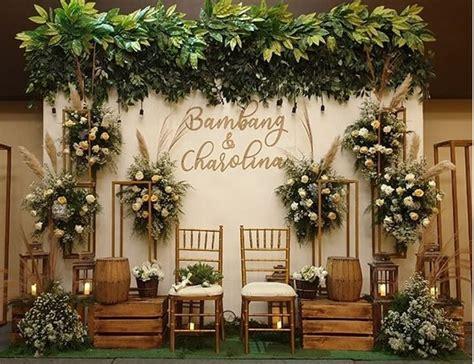 photobooth dekorasi jogja pusat wedding organizer yogyakarta