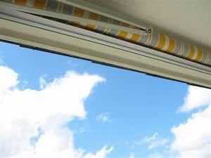 Stuck Anbringen Kosten : katzennetz am balkon anbringen kosten preise testsieger ~ Lizthompson.info Haus und Dekorationen