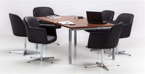 mobilier de bureau alger mobilier de réunion co bureau