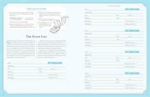 free wedding planner 7 best images of free printable wedding planner book printable wedding planner free printable