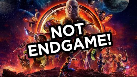 avengers  wont  called  game youtube