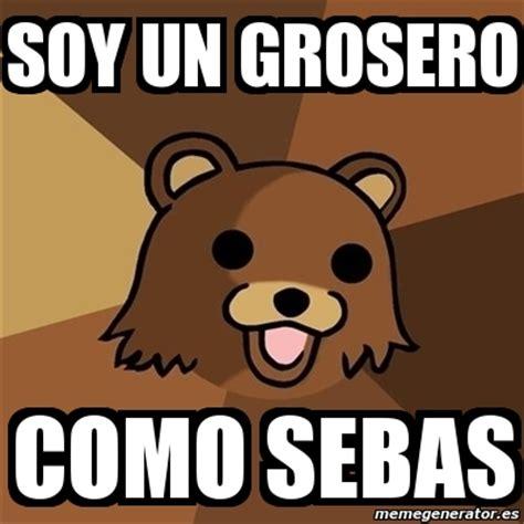 Memes Groseros - memes groseros car interior design