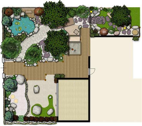 small floor plans zelf je tuin ontwerpen de 8 beste tuin ontwerp