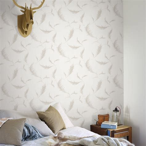 papier peint chambre fille tapisserie chambre bb fille great papier peint licorne