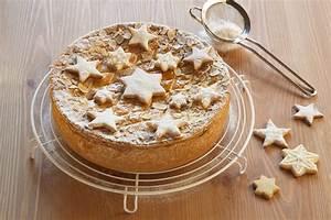 Weihnachtskuchen: Tortendeko & Kuchendeko zu Weihnachten