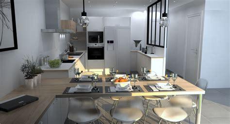 cuisine nolte lyon cuisiniste haut de gamme sur lyon adc cuisine