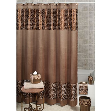 bathroom sets with shower curtain shower curtain with rugs curtain menzilperde net