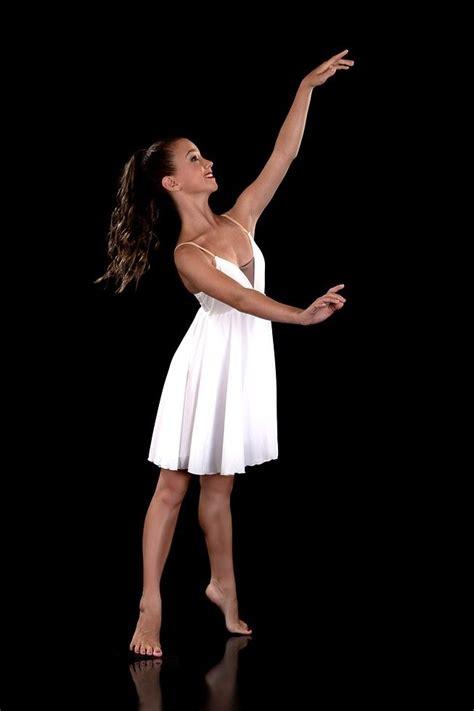 modern dress costume lyrical dress show dress