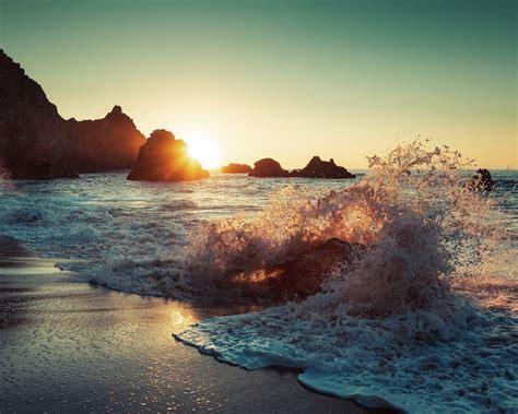 sea photographs amo