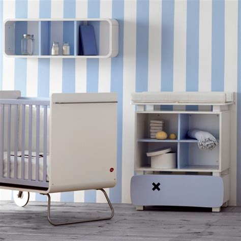 chambre bébé design chambre bb chambre coucher complte pour bb le trsor de bb