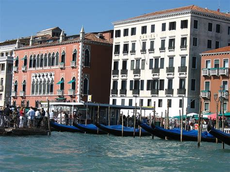 75 best venice cruise travel guide venice venice italy and cruise travel
