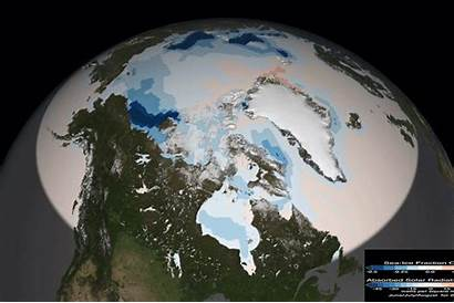Arctic Warming Global Brunt Continues Bear Newsletter
