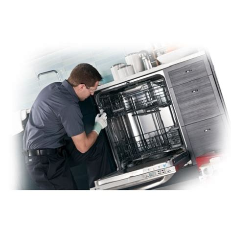 All County Wide Appliance Repair 580 Hendersonville Rd. Project Management Training Programs. Hearthstone Heritage Wood Stove. Ivy League Colleges In California. Home Inspections Raleigh Nc Help Desk Gmail. Plumbing Services Phoenix Wall Furnace Repair. Painting Contractor Software. Bail Bonds Comal County Anusara Yoga New York. Storage Units In Las Vegas Nevada