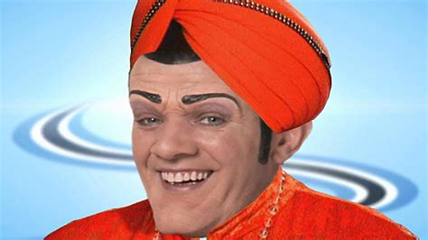 We Are Number One But It's Tunak Tunak Tun