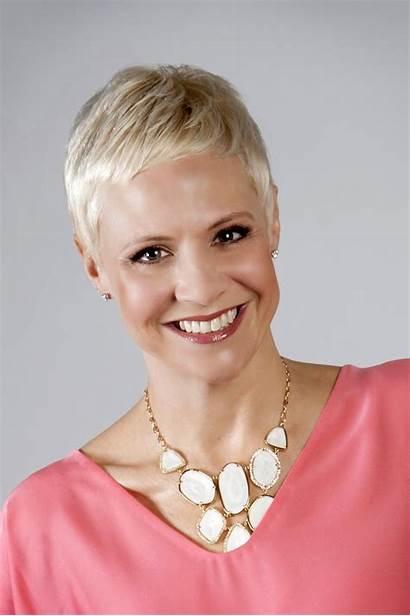 Griesmer Kelley Woman Week Ceo Headshot Fund