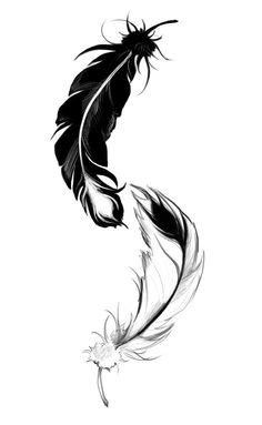 lily tattoo | Body Art | Pinterest | Tattoo, Tatting and