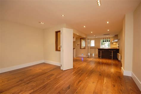 acheter une maison seul acheter une maison en indivision acheter plusieurs quand et comment acheter un bien immobilier