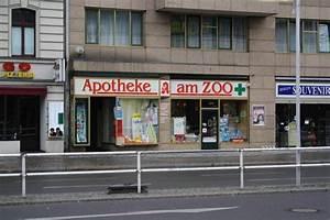 Kadewe apotheke berlin
