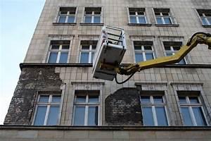 Haustüren Für Alte Häuser : fassadensanierung neues gewand f r alte h user maler ~ Michelbontemps.com Haus und Dekorationen